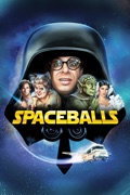 Spaceballs reviews, watch and download
