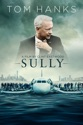 Sully summary and reviews