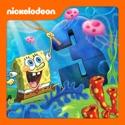 SpongeBob SquarePants, Vol. 3 cast, spoilers, episodes, reviews