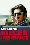 Mesrine: Killer Instinct summary, synopsis, reviews