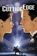 The Cutting Edge (1992) reviews, watch and download