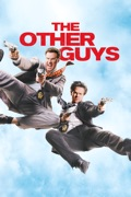 The Other Guys reviews, watch and download