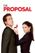 The Proposal reviews, watch and download