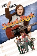 School of Rock reviews, watch and download