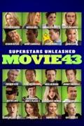 Movie 43 summary, synopsis, reviews