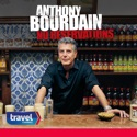 Anthony Bourdain - No Reservations, Vol. 9 reviews, watch and download