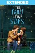 The Fault In Our Stars (Extended) summary, synopsis, reviews