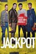 Jackpot summary, synopsis, reviews