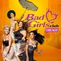 Bad Girls Club, Season 12 cast, spoilers, episodes, reviews