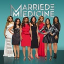 Married to Medicine, Season 2 watch, hd download