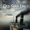 Red Star Line (TV documentary) release date, synopsis, reviews