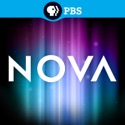NOVA, Vol. 6 reviews, watch and download