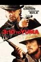 3:10 to Yuma (2007) summary and reviews