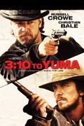 3:10 to Yuma (2007) summary, synopsis, reviews