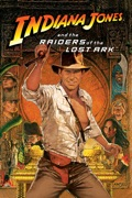 Indiana Jones and the Raiders of the Lost Ark reviews, watch and download