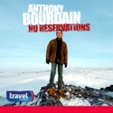 Anthony Bourdain - No Reservations, Vol. 1 reviews, watch and download