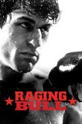 Raging Bull reviews, watch and download