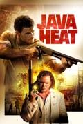 Java Heat summary, synopsis, reviews