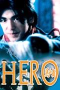 Hero summary, synopsis, reviews