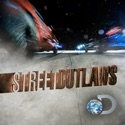 Street Outlaws, Season 3 cast, spoilers, episodes, reviews