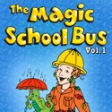 The Magic School Bus, Vol. 1 cast, spoilers, episodes, reviews