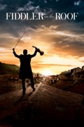 Fiddler On the Roof reviews, watch and download