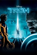 Tron: Legacy summary, synopsis, reviews
