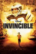Invincible reviews, watch and download