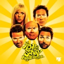 The Gang Buys a Boat - It's Always Sunny in Philadelphia from It's Always Sunny in Philadelphia, Season 6