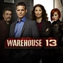 Warehouse 13, Season 4 cast, spoilers, episodes and reviews