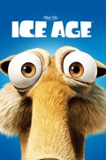 Ice Age summary, synopsis, reviews