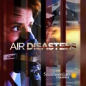 Air Disasters, Season 6 reviews, watch and download