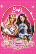 Barbie As the Princess and the Pauper reviews, watch and download