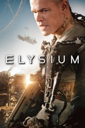 Elysium reviews, watch and download