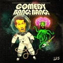 Comedy Bang! Bang!, Vol. 7 release date, synopsis, reviews