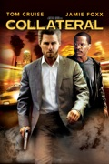 Collateral reviews, watch and download