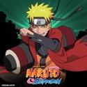 Tale of Naruto Uzumaki - Naruto Shippuden Uncut from Naruto Shippuden Uncut, Season 4, Vol. 1