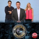 Mystery Diners, Season 9 reviews, watch and download