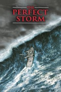 The Perfect Storm summary, synopsis, reviews
