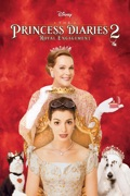 The Princess Diaries 2: A Royal Engagement reviews, watch and download