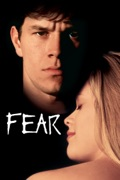Fear reviews, watch and download