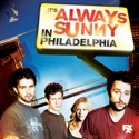 The Gang Gets Racist - It's Always Sunny in Philadelphia from It's Always Sunny in Philadelphia, Season 1