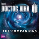 Doctor Who, The Companions cast, spoilers, episodes, reviews