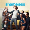 Shameless, Season 1 reviews, watch and download