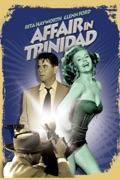 Affair in Trinidad summary, synopsis, reviews
