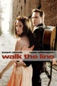 Walk the Line summary and reviews