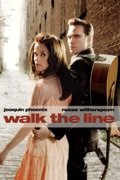 Walk the Line summary, synopsis, reviews