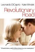 Revolutionary Road summary, synopsis, reviews