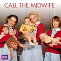 Call the Midwife, Season 2 cast, spoilers, episodes, reviews
