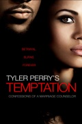 Tyler Perry's Temptation: Confessions of a Marriage Counselor reviews, watch and download
